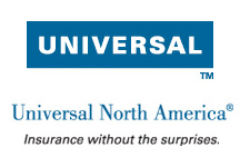 Universal Insurance Holding North America Logo