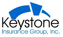 Keystone Insurance Group, Inc. logo